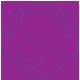service-symbol